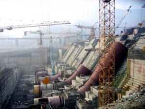 Son-La-hydroelectric