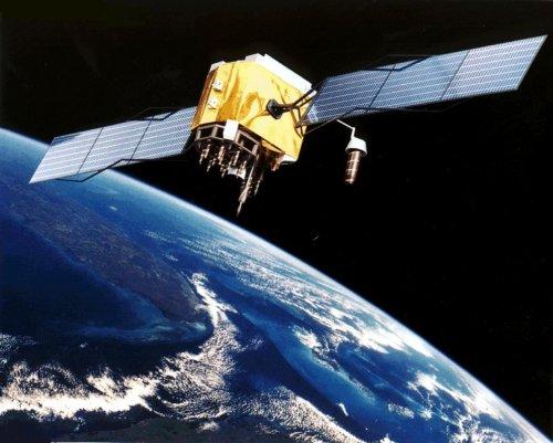 Ensuring satellite benefits a challenge for Laos