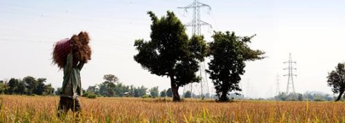 Electricity Unit Price 'Not Expensive' -Laos