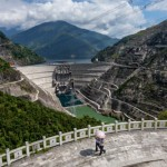 Harnessing the Mekong or Killing It?