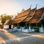 With AirAsia, now everyone can fly direct to Kuala Lumpur from Luang Prabang