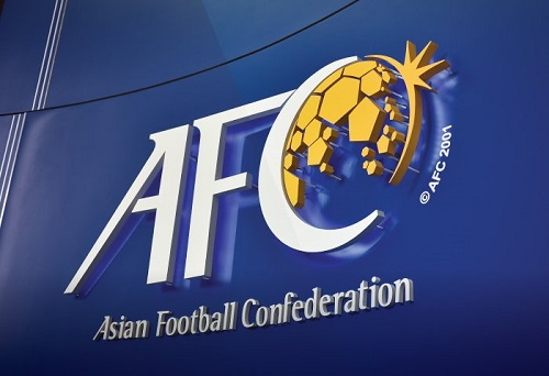 AFC Bans 22 Laos and Cambodian Players For 'Manipulation of Matches'