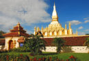 Better Facilities Needed For Visit Laos Year 2018