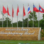 China Pours Billions In Aid And Investment Into Laos