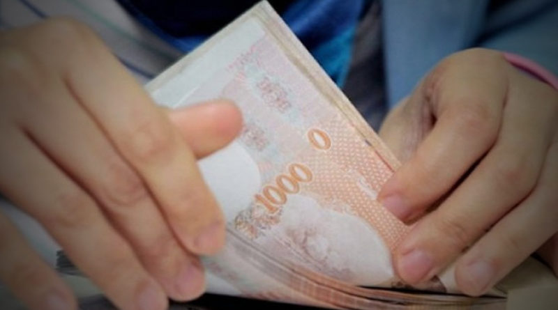 Baht To Further Strengthen, Expert Warns