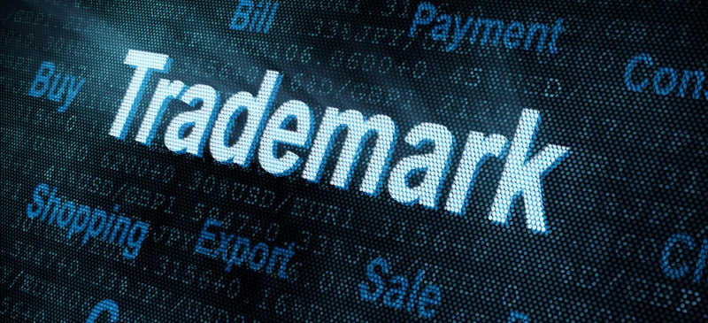 Laos: Decision On Trademark Registration Process