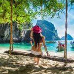 Thailand Not Opening To Foreign Tourists Any Time Soon