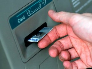 ATM Pool System Goes Ahead