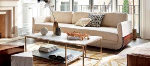 Furniture Shops Suit Expat Taste