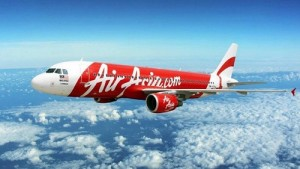 Thai AirAsia To Fly Luang Prabang