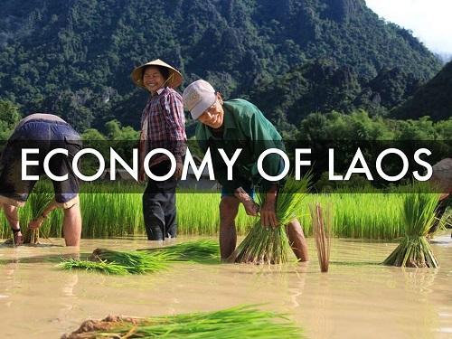 Laos Maintaining Growth Momentum For 2018, 2019: ADB