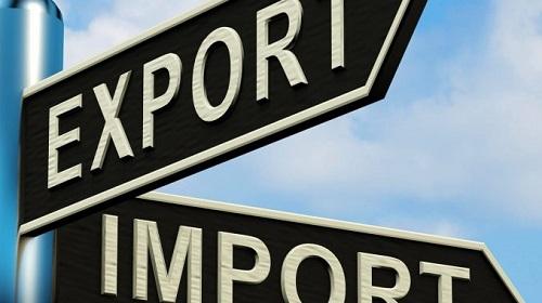 Laos registers trade surplus in Q3