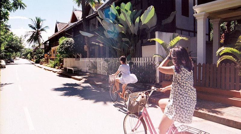 Laos Simplifies Tourist Arrival Process