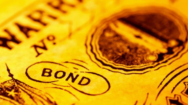 Govt to issue bonds to tackle fiscal deficit