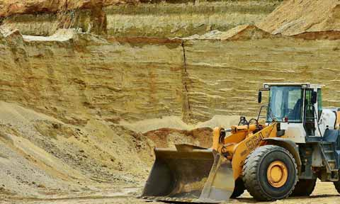 American Pacific Resources Partners with Lao Company to Develop a 67,000-acre Gold Mining Project