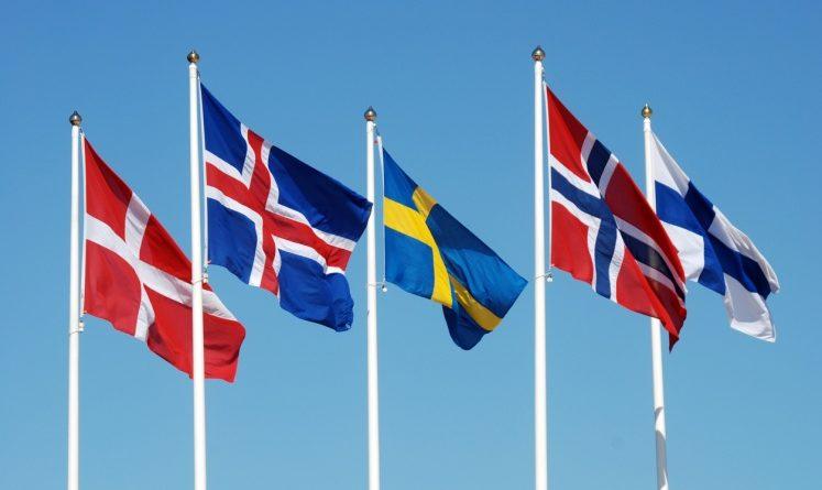 Govt Waives Visas For Scandinavians for Visit Laos Year 2018
