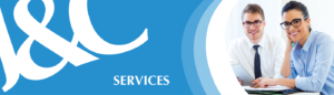J&C Services – Your Insurance & Marketing Experts
