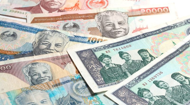 Central Bank Urged To Stabilise The KIP
