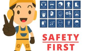 Governmental Decree Stipulates Safe & Healthy Workplaces