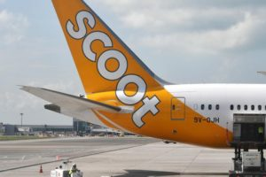 Singaporeans can now hop on a direct flight to Luang Prabang and Vientiane, after budget carrier Scoot unveiled three new weekly flights to Laos on April 1.