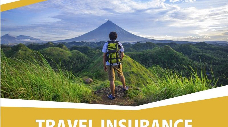 Travel Insurance by APA