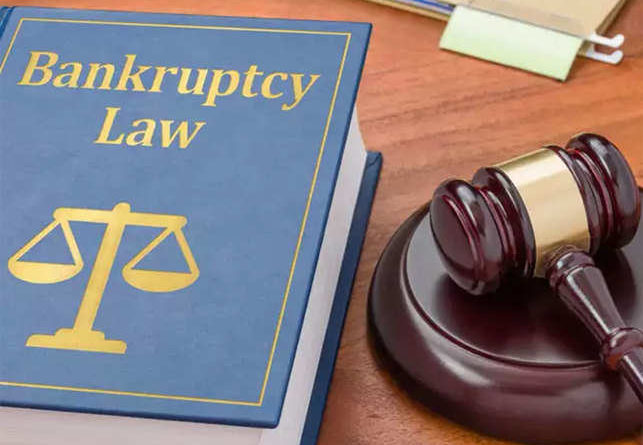 Govt Proposes Amendment To Enterprise Bankruptcy Law