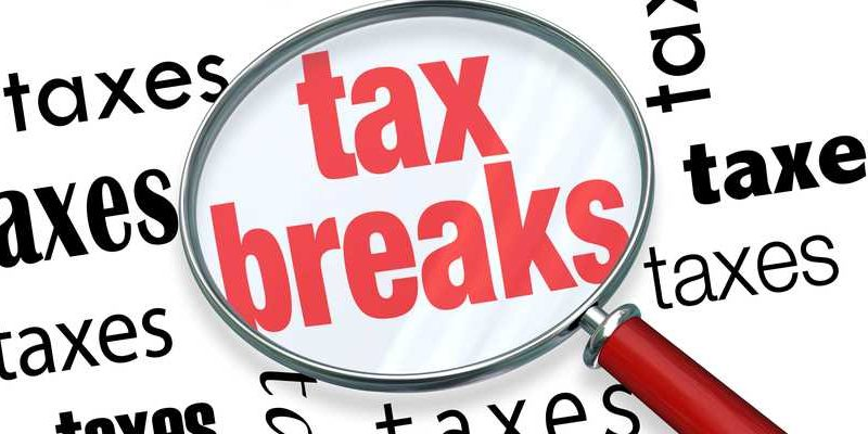 Lao PM Announces Tax Break