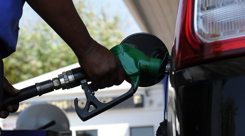 Fuel Prices Set To Rise Again