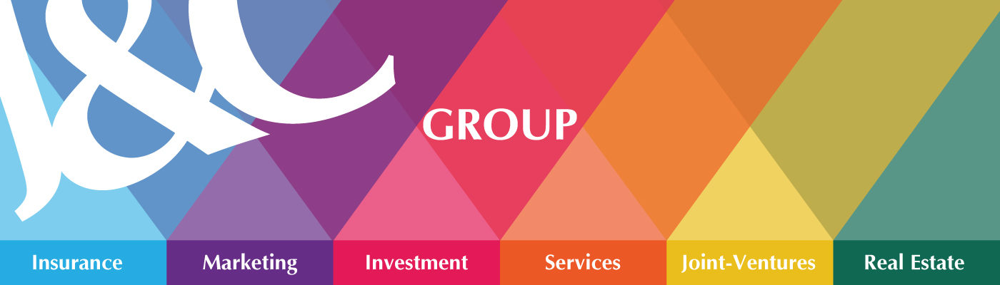 J&C Group – Your Trusted Partners In Laos